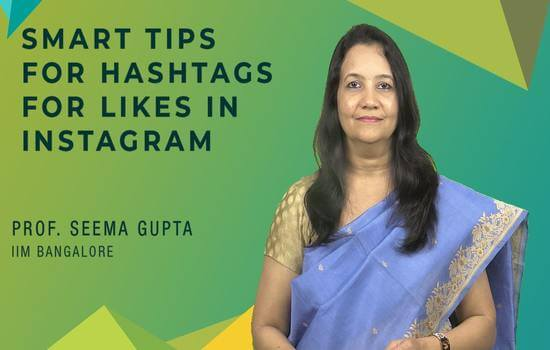 Smart Tips for likes in Instagram