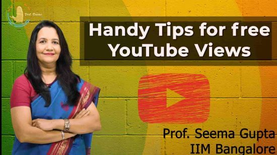 free views on youtube, get youtube views free, get youtube views for free, how to get free youtube views, free views for youtube videos