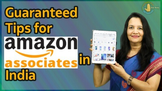amazon associate programme, amazon associate affiliate program, amazon associate india, amazon associate in india, amazon associates india, amazon associate program india, amazon associate program in india