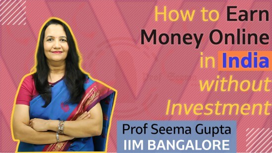 how to earn money online in india without investment, how earn money online in india without investment, earn money online in india without investment,earn money online in india without investment for students, make money online in india without investment