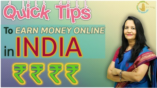 earn money online in india, how earn money online in india, how to earn money online in india, ways to earn money online in india, sites to earn money online in india, earn money online in india for students, how can students make money online in india