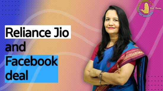 quint news,the quint,latest news,current news,breaking news,current affairs,political news,quint videos,news in india,news from india,Facebook-Jio Deal,India,FDI,Amazon,Google,Facebook,Airtel,Mukesh Ambani,Mark Zuckerberg,jio facebook deal