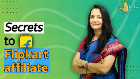affiliate program of flipkart, flipkart affiliate programme, how to become flipkart affiliate, what is flipkart affiliate, flipkart affiliate trick,