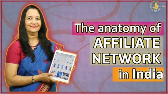 affiliate network in india, best affiliate network in india, top affiliate network in india, affiliate network india, affiliate marketing network in india
