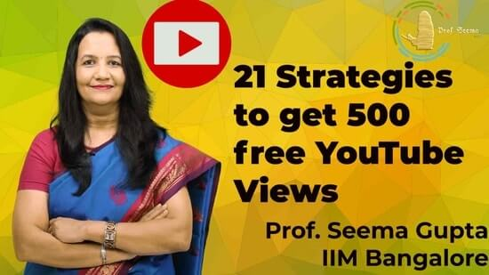 500 free youtube views, free 500 youtube subscribers, 500 free youtube subscribers, free youtube subscribers, get youtube views, get 500 free youtube views