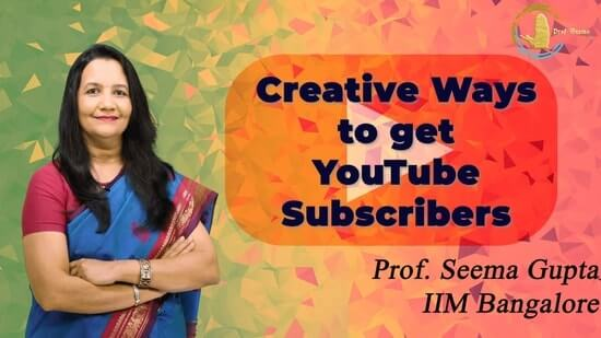 how to get youtube subscribers, how to get subscribers on youtube, how get youtube subscribers, get free subscribers on youtube, get subscribers in youtube, free youtube subscribers daily