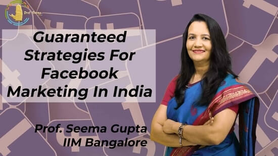 strategies for facebook marketing, strategy facebook marketing, best strategies for facebook marketing, facebook strategy marketing