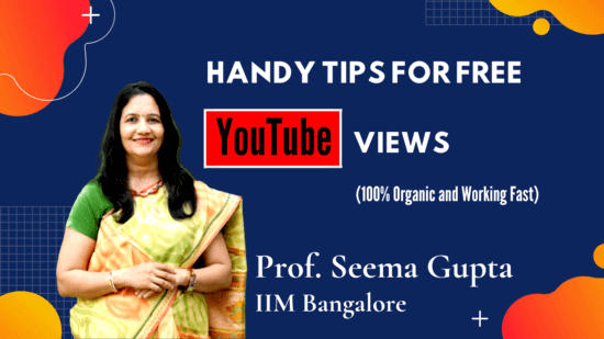 how get youtube views, how to get youtube views, get youtube views, get youtube views for free, ways to get youtube views, increase youtube video views, youtube get more views