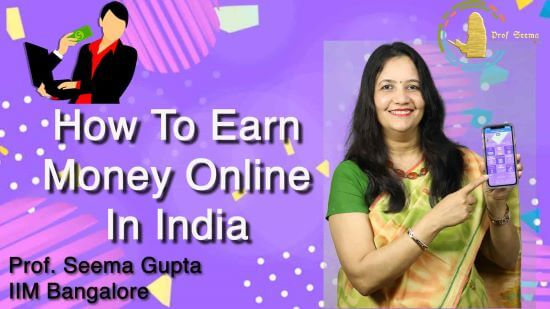 how to earn money online in india, how to earn money online in india without investment, how to make money online in india for students, how can earn money online in india, earn money online in india, how earn money online in india