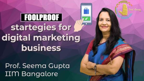 digital marketing business, how to start digital marketing business, digital marketing business plan, how to start digital marketing business in india, digital marketing business ideas, how to do digital marketing business,