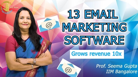 software de marketing por email, software de email em massa, plataformas de email marketing, plataformas de email, o melhor software de marketing por email, software de campanha por email, software de marketing por email grátis, melhor plataforma de marketing por email, melhor software de email em massa, software de explosão de email, software de email em massa, software de boletim gratuito , software de mala direta, automação de email, automação de email marketing
