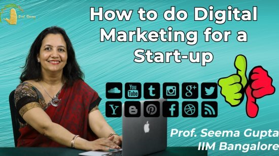 marketing for startup, marketing strategies for startups, digital marketing for startups, digitalmarketing for startups, startup marketing agency, best marketing strategies, marketing for tech startups,marketing for startup