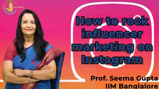 influencer marketing for instagram, influencer marketing with instagram, influencer marketing brand instagram,influencer marketing on instagram