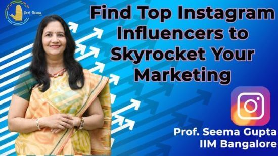 instagram influencers marketing, instagram influencers india, instagram influencers fashion, instagram influencers list, top instagram influencers,instagram influencers
