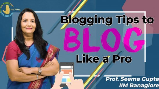 blogging tips,popular blog sites, best blog sites, how to blogging tips, tips on blogging, blogging tips, tips in blogging, blogging writing tips.
