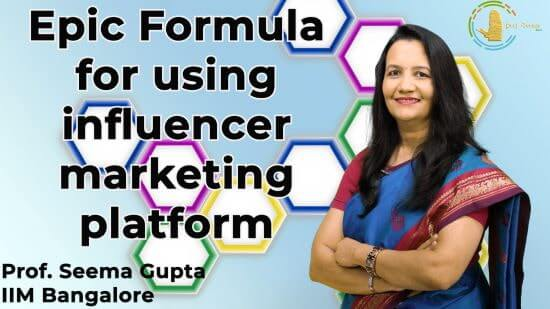 influencer marketing platform India, influencer marketing platform in india, best influencer marketing platform in india, influencer marketing platform instagram, top influencer marketing platform,influencer marketing platform