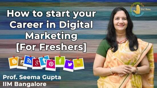 online marketing jobs, social media marketing jobs, learn digital markting, digital marketing training, digital marketing jobs for freshers, how to start digital marketing, Digital Marketing, digital marketing certificates,freelance digital marketing jobs,career change, jobs after corona, digital marketing salary, Career digital marketing