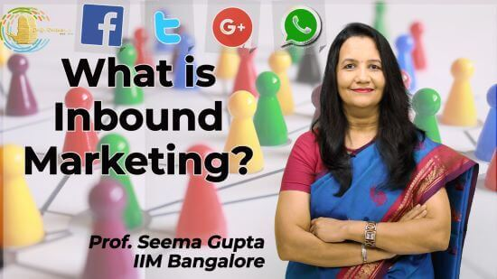 inbound marketing, inbound marketing agency, what is inbound marketing, inbound marketing what is, inbound marketing strategies, hubspot inbound, hubspot inbound marketing, inbound, hubspot flywheel, hubspot funnel, inbound leads, inbound 2020, inbound marketing services