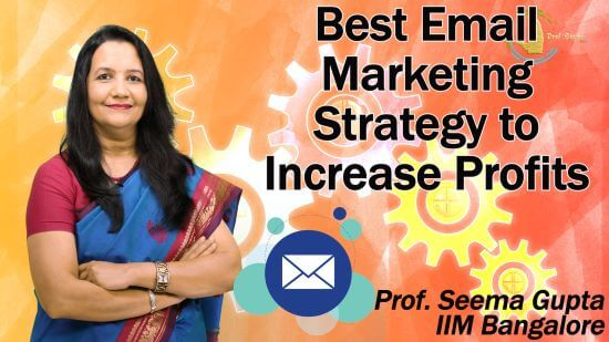 what is email marketing,email marketing strategy, email marketing plan, what is email marketing, how to do email marketing, meaning of email marketing, email marketing planning