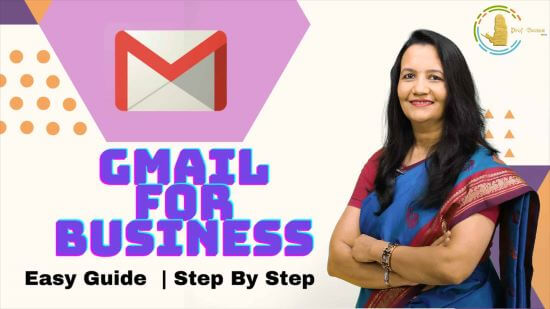 gmail για επιχειρήσεις, gmail για επιχειρήσεις, δημιουργία email gmail, gmail business email, gmail business account, gmail for business free, google email for business,