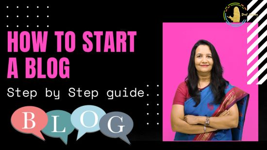 how to start a blog, how to create a blog, how to make a blog, how to blog, how to become a blogger, blogging for beginners, creating a blog, create a blog site, how to start a blog for free, how to create a blog for free, how to do a blog, how to make a blog for free, how to start a blog, create your own blog.