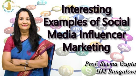 social media influencer, what is social media influencer, how to become social media influencer, social media influencer meaning, what is a social media influencer, social media influencer marketing, social media influencers in India, top social media marketing influencer in india, top social media marketing influencer, social media influencers in marketing, using social media influencers for marketing