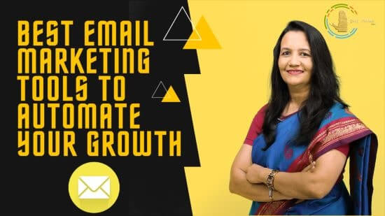 Best Email Marketing Tools, Email marketing tools, free email marketing tools, email automation tools, Email Automation, email automation tool, free email marketing tool