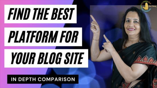 blog sites, blog websites, best blogging platform, blogging platforms, free blog websites, best free blogging platform, best free blogging platform, free blog website, best blog websites, top blogging sites,