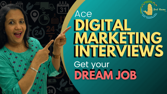 digital marketing interview questions, digital marketing questions and answers, digital marketing questions, marketing questions, marketing questions and answers, digital interview questions