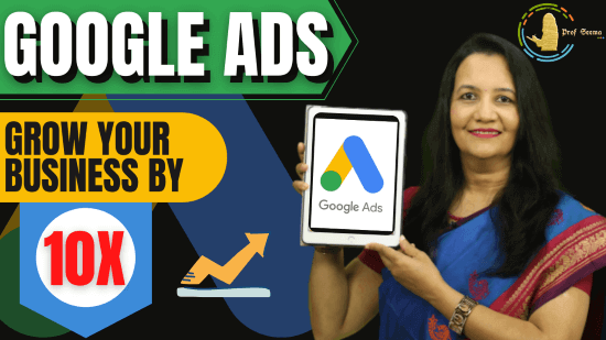 google word ads, google ads, g Adwords, google ad services, google ads campaign, google campaign manager, AdWords account, google ad account, google AdWords campaigns, google campaign, ads account, AdWords,