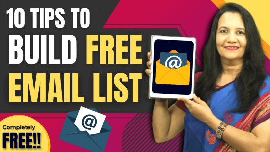 mailing list, list building, email list free, free email address list, b2b email list, email list building, email database, email list, email address list, buy email list, email marketing list, my email addresses list, business email list, b2b email list, email list