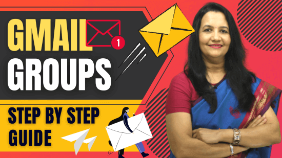 gmail groups, creating groups in gmail, create gmail group, group mail gmail, create email group gmail, email groups in gmail, email groups,