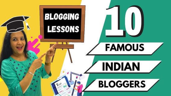 best blog, top 10 blogs, blogger popular, famous blog sites, most famous blogs, some famous blogs, famous bloggers, popular personal blog sites, best personal blogs, interesting personal blogs, personal blog to read, personal blog websites