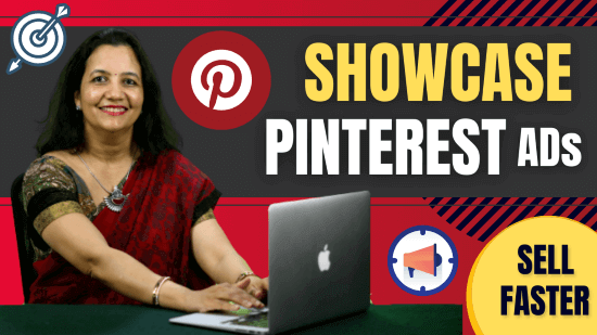 pinterest ads, pinterest ads manager, pinterest advertising, pinterest ads cost, pinterest advertising cost, pinterest promotion, pinterest marketing, pinterest marketing strategy,