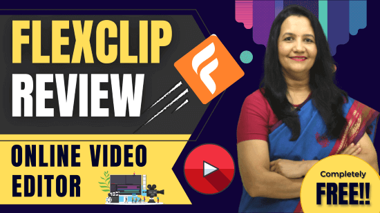 flex clip, flexclip, video editor, online video editor, video editing software, best video editing software, editing software, best video editor, best editing software, best video editing tool, best video editing software for beginners,