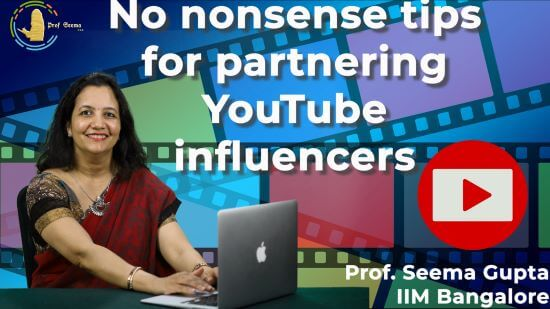 youtube influencers, influencers on youtube, youtube influencers india, youtube influencers marketing, top youtube influencers in india, how to partner with youtube influencers, top youtube beauty influencers, youtube makeup influencers