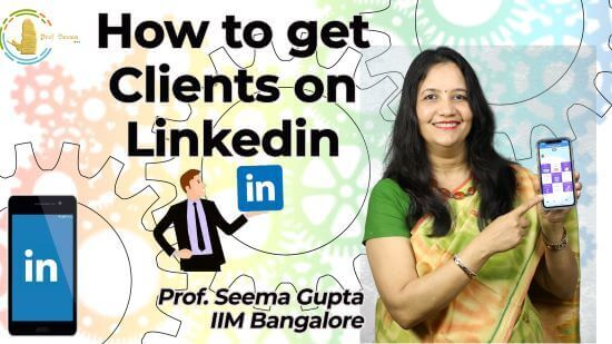 Linkedin marketing, Linkedin marketing for begginers, linkdein lead generation, how to get clients using Linkedin, How to network on Linkedin, linkedin outreach, get clients with linkedin, linkedin tips, linkdin profile tips, How to get clients on linkdin
