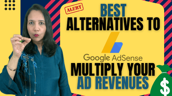 best adsense alternative, adsense alternatives, adsense alternatives for blogger, best google adsense alternatives, adsense alternatives for youtube, adsense alternative for blogspot, adsense alternatives for small websites, adsense alternatives for websites,